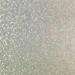 Effekt Wandfarbe Glitzer : wanders24 einhornspucke 1 liter wandfarbe mit glitzer effekt zum within ~ Frokenaadalensverden.com Haus und Dekorationen