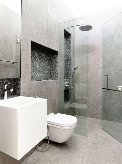 Baños Modernos Fotos Asombrosas Que Inspiran