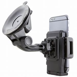 Handy Ladekabel Für Auto : auto handy halterung f r iphone 6 6 plus 5 5s 5c kfz ~ Jslefanu.com Haus und Dekorationen
