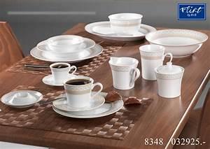 Flirt R B : geschirr serie torino flirt by ritzenhoff breker ~ Watch28wear.com Haus und Dekorationen