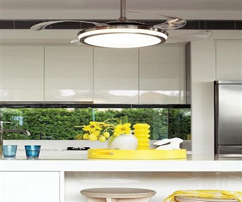 kitchen ceiling fans home depot ceiling lights design contemporary plus kitchen ceiling