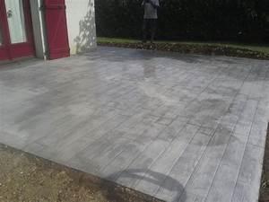 Dalle De Terrasse Castorama : joint polymere dalle terrasse evtod ~ Premium-room.com Idées de Décoration
