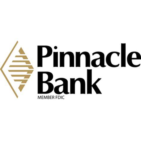pinnacle bank home builders lincoln ne