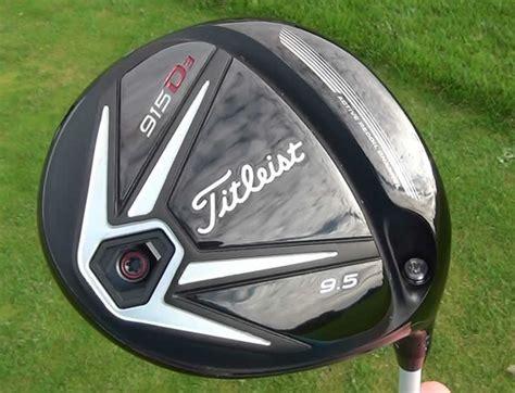 titleist d2 driver 915 impact face template titleist 915 d3 driver review golfalot