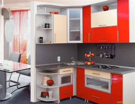 kitchen interior designs for small spaces какие бывают кухонные гарнитуры для маленькой кухни и как 9389