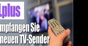 Tv Über Kabel : rtl plus ber kabel kostenlos empfangen alles zu frequenz und empfang des neuen tv senders ~ Orissabook.com Haus und Dekorationen