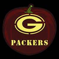 Green Bay Packers Pumpkin Pattern Free by Packer Pumpkin Pattern The Best Patterns