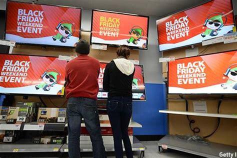 Black Friday 2017 Tv Deals Walmart, Best Buy, Target