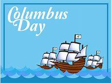 23+ Best Columbus Day Greeting Ideas On Askideas