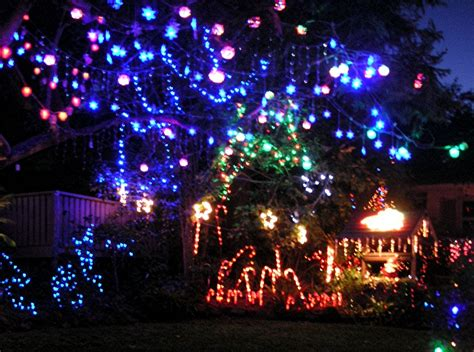 file suburban christmaslights jpg wikipedia