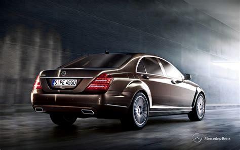 Mercedes-benz S-class 2012 S 500 L In Uae