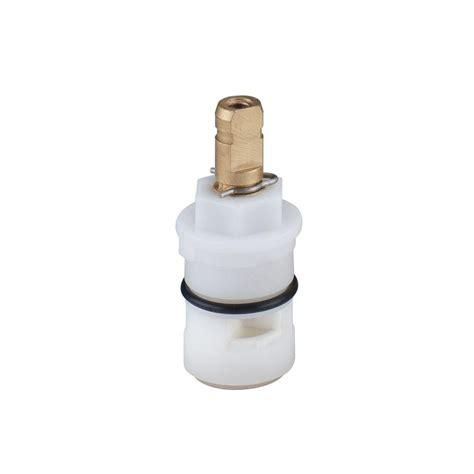 pegasus faucet ceramic cartridge glacier bay faucet repair kits faucet parts repair