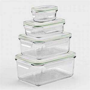 Auflaufform Glas Mit Deckel Eckig : hartglasdose mit deckel ~ Markanthonyermac.com Haus und Dekorationen