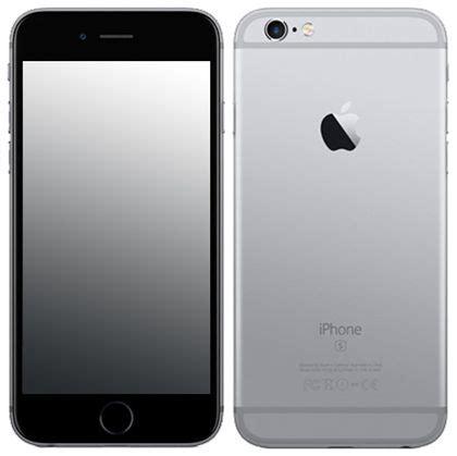 iphone se 128gb price uk