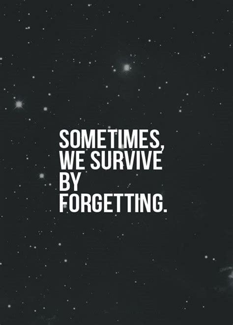1000 images about on let me go miss you 25 best positive future quotes on live future Fresh
