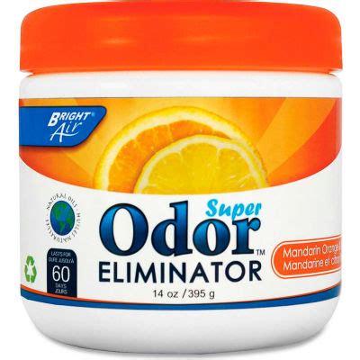 bathroom supplies odor control bright air super odor