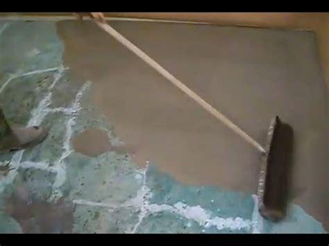 preparing subfloor for laminate flooring concrete subfloor preparation for laminate and hardwood