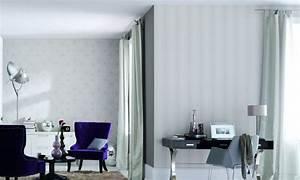 Smart Home Einrichten : zimmer einrichten planungswelten ~ Frokenaadalensverden.com Haus und Dekorationen