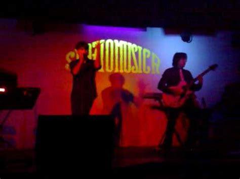 musica live pavia world tears for fears madame sadowsky live