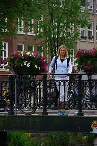 Amsterdam Was Machen : diese stadt ist verr ckt ein wochenende in amsterdam reisemagazin ~ Watch28wear.com Haus und Dekorationen