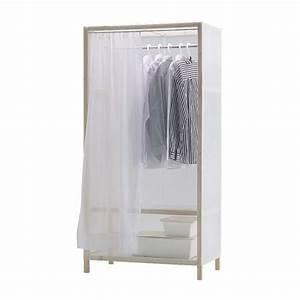 Ikea Kleiderschrank Stoff : kleiderschrank stoff ikea kollektionen ikea schrank ~ Buech-reservation.com Haus und Dekorationen