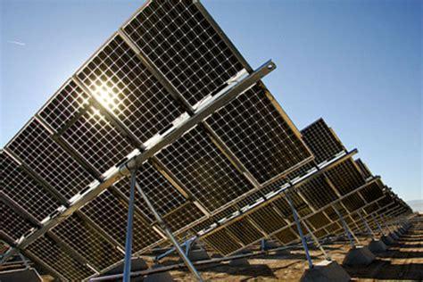 Литература по солнечному энергоснабжению.