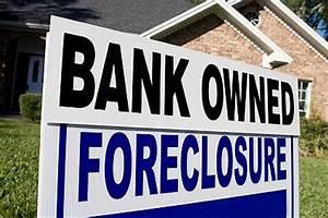 REO (Bank Owned Properties)   Greg Wang Sales Team Real ...