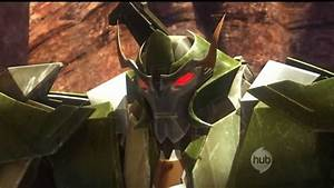 TFP: Skyquake : Air Superiority, Achieved - YouTube