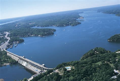 Boat Slip Rental Lake Of The Ozarks lake of the ozarks vacation rentals do you a boat