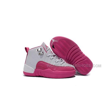 womens sneakers size 11 2016 discount nike air 12 xii basketball shoes