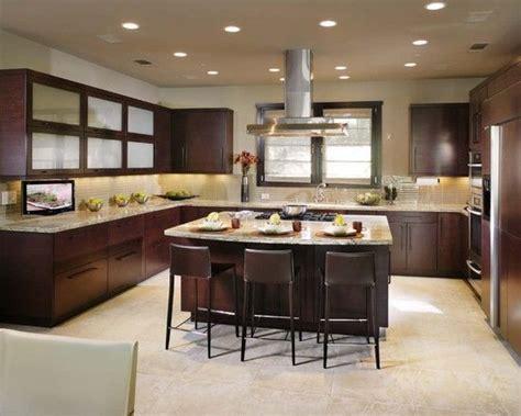 kitchen island designs with cooktop kitchen cooktop in island design remodeling kitchen ideas pinterest white quartz