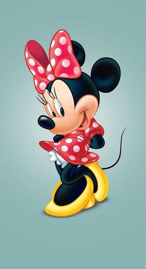 6649 Best Mickey & Minnie Mouse Images On Pinterest