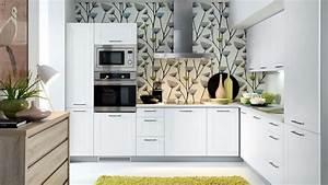 Küchen Modern Weiß : frontfarbe edan weiss matt k chenkollektion modern family line ihr m bel onlineshop ~ Markanthonyermac.com Haus und Dekorationen
