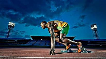 Sports Wallpapers Sport Background Running Athletics Athlete
