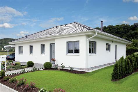Bungalow  Landhaus  Bozen  Ein Fertighaus Von Gussek Haus