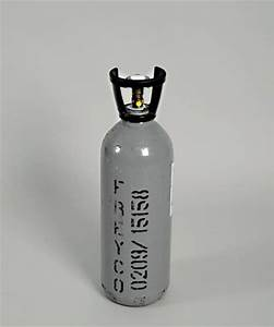 2kg Co2 Flasche : co2 flasche 2kg festausstattung for rent ~ Frokenaadalensverden.com Haus und Dekorationen