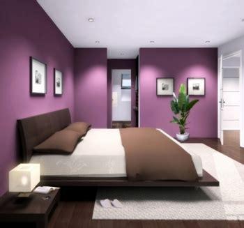 La Chambre à Coucher Feng Shui