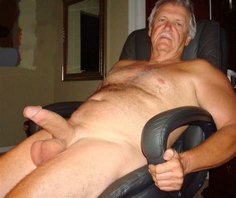 Tumblr Gay Black Grandpas Naked Datawav