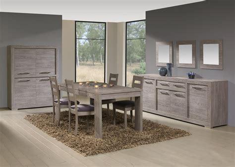 canapé roset togo table et chaises salle à manger but chaise idées de