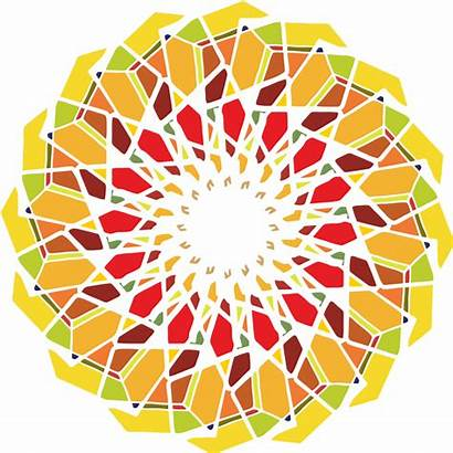 Abstract Clipart Clip Flowers Designs Flower Clipartandscrap