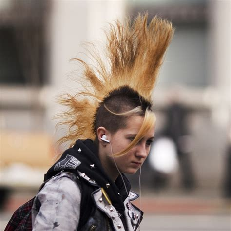 cool punk hairstyles for guys hairstyle 2009 cool punk hairstyles for guys