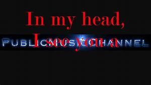Jason Derulo In My Head Lyrics Pmc Hd Youtube