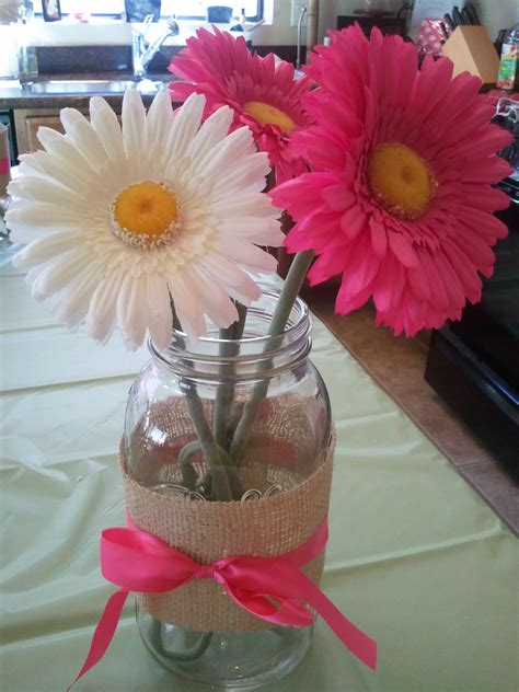 centerpiece for baby shower babyshower for girl shower ideas baby shower for girl babyshower centerpiece shower edition