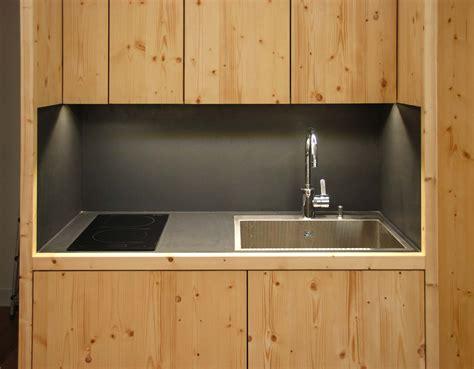 cuisines encastr s eclairage cuisine plafond conseils pour votre maison ou