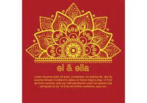 sle wedding invitation hindu wedding congratulations cards uk wedding