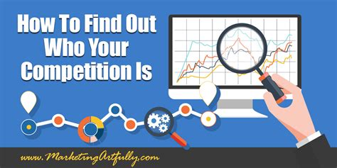 How To Find A by How To Find Out Who Your Competition Is Small Business