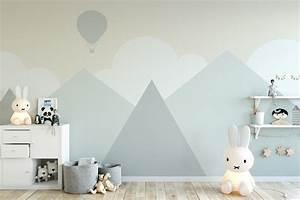 Aus Einem Zimmer Zwei Kinderzimmer Machen : kinderzimmer umgestalten so zaubern sie ein paradies f r ~ Lizthompson.info Haus und Dekorationen
