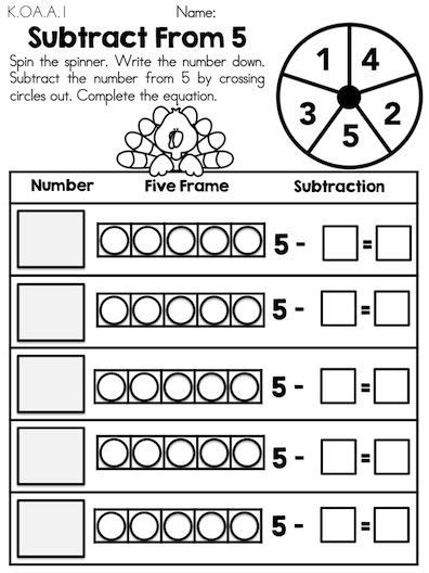 number names worksheets 187 math worksheets for kg2 free
