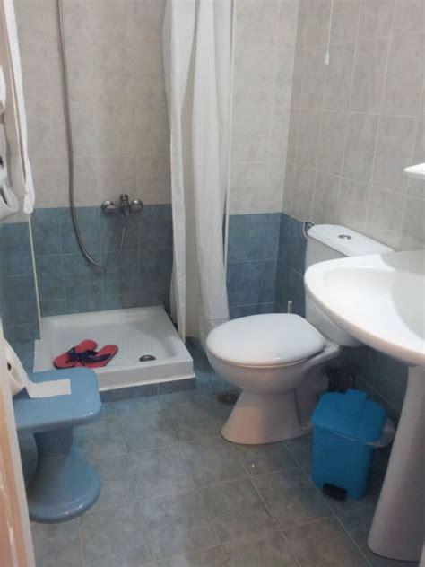 Minibad Mit Dusche by Minibad Mit Dusche Kleines Bad Mit Dusche Rauml Sungen