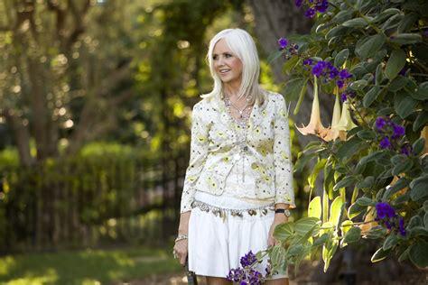 Rhonda Byrne Biography  The Secret  Official Website